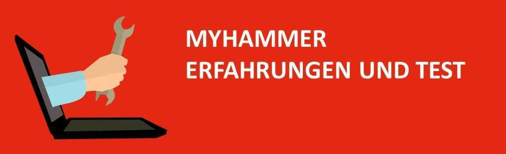 myhammer erfahrungen und test