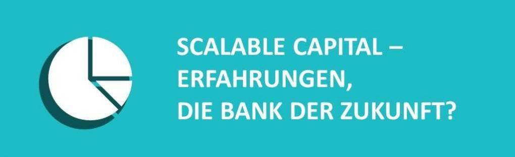 scalable capital