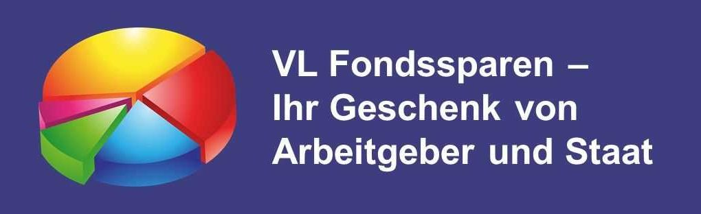 VL Fondssparen